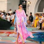 Fashion Voyage The Show 3 tại Sun Premier Village Primavera